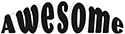 西宮甲子園口のフィットネスジム 「AwesomeFitnessLab/オーサムフィットネスラボ」